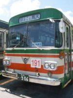 730bus_2